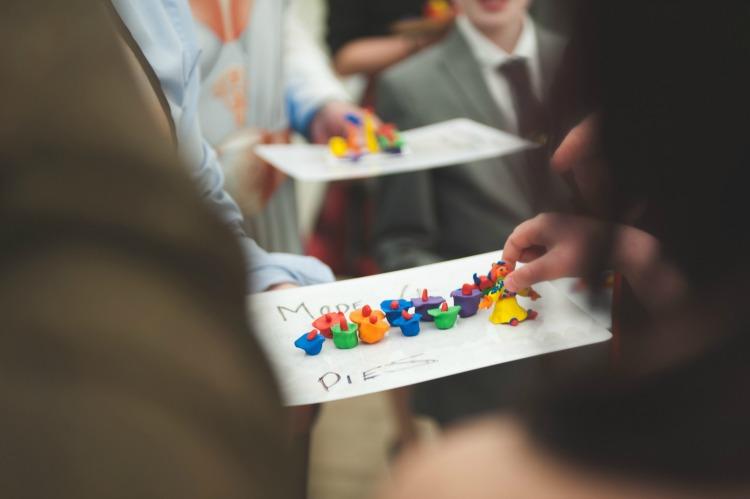 fun wedding ideas play doh.jpg