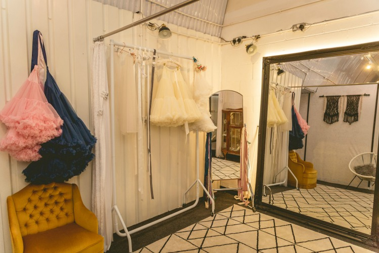 Rock The Frock Bridal Boutique changing room.jpg