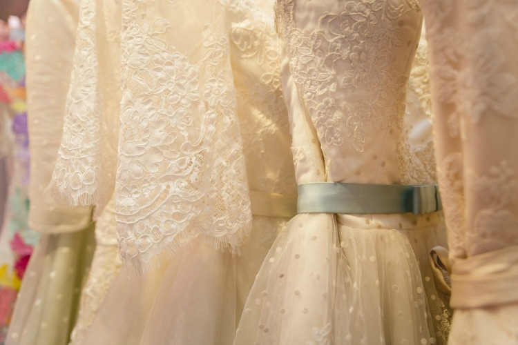 Rock The Frock Bridal Boutique wedding dresses.jpg