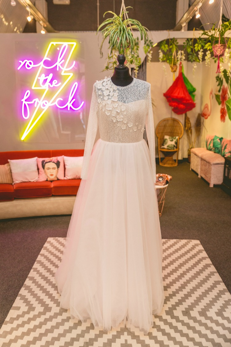 Rock The Frock Bridal Boutique wedding dress.jpg