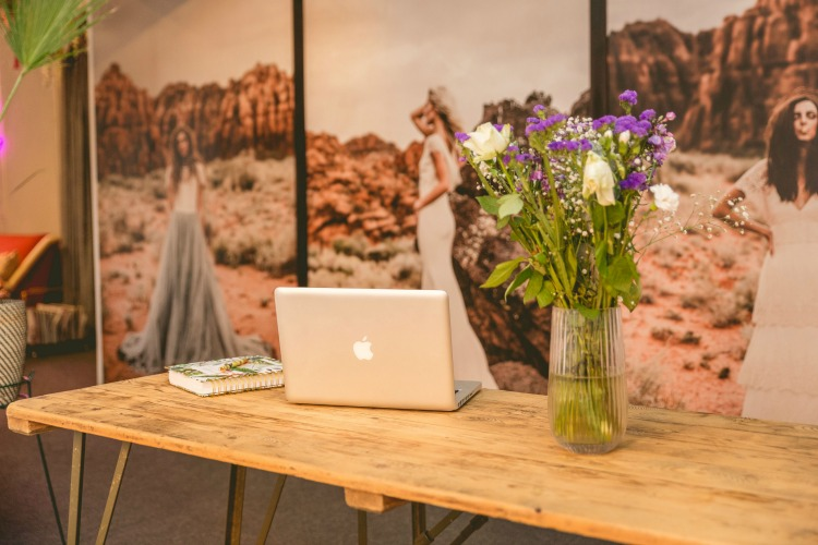 Rock The Frock Bridal Boutique workspace.jpg
