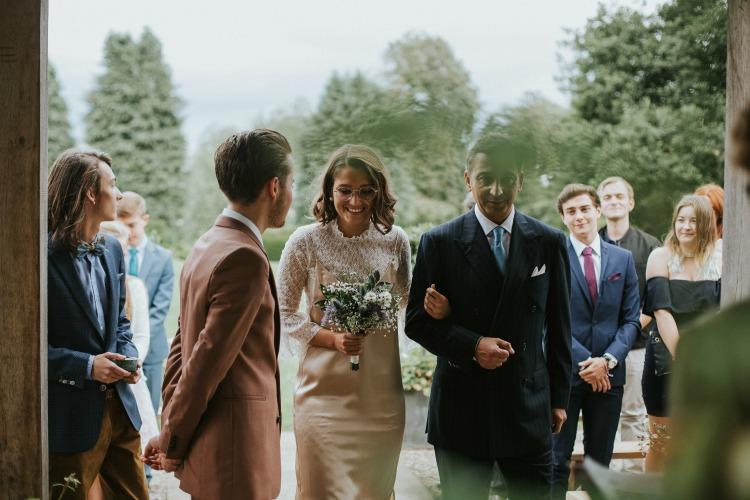 bride entering.jpg