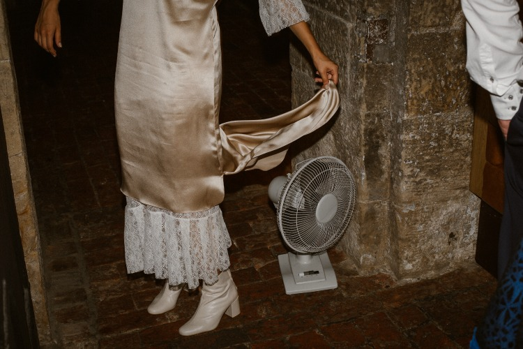 bride dress fan.jpg