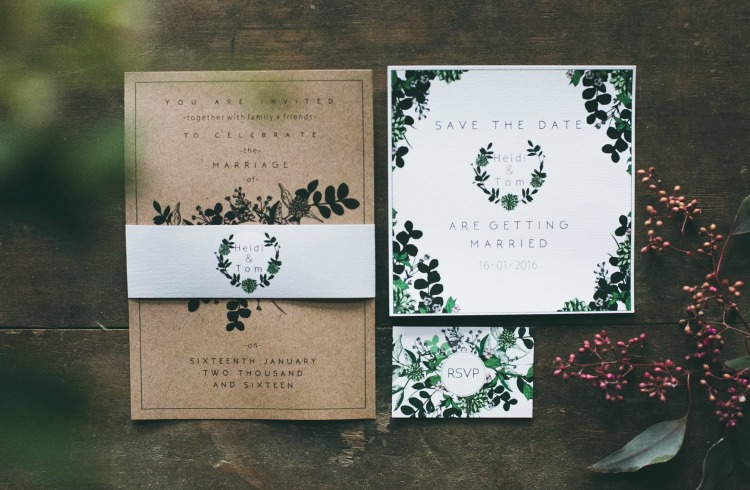 Indie wedding stationery.jpg