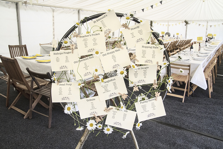 daisy table plan.jpg