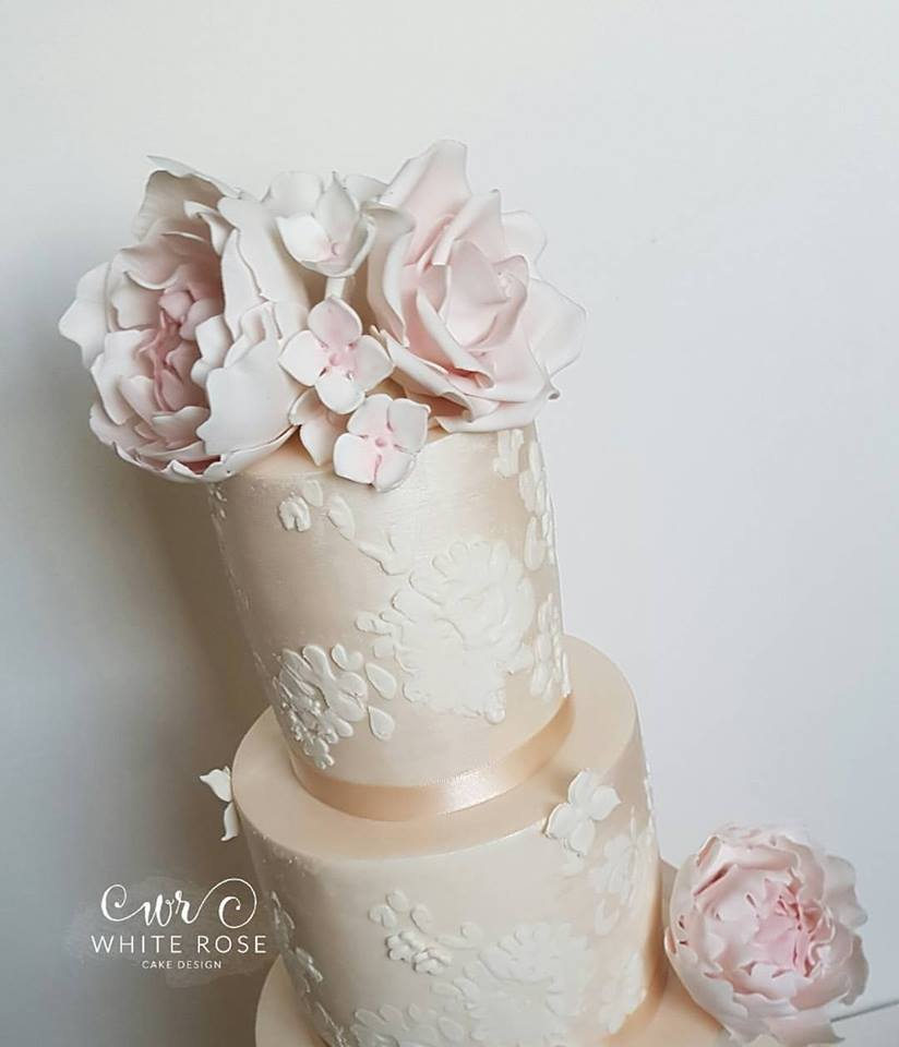 wedding cake lace.jpg