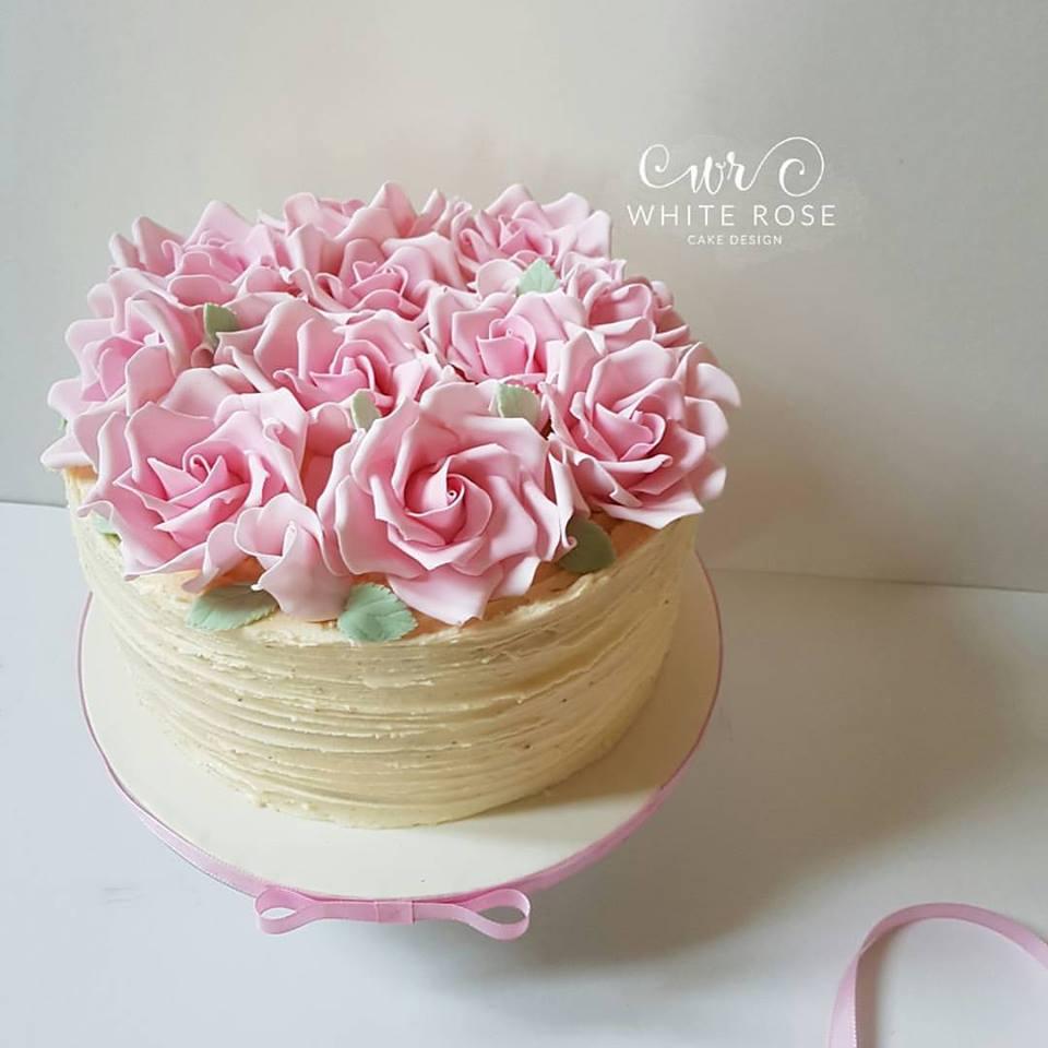 wedding cake pin.jpg