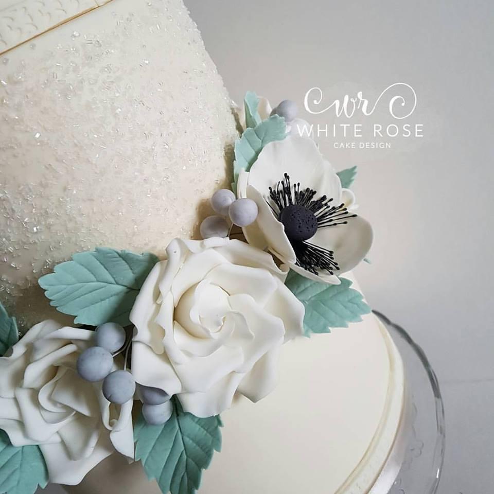 Wedding cake with flowers.jpg