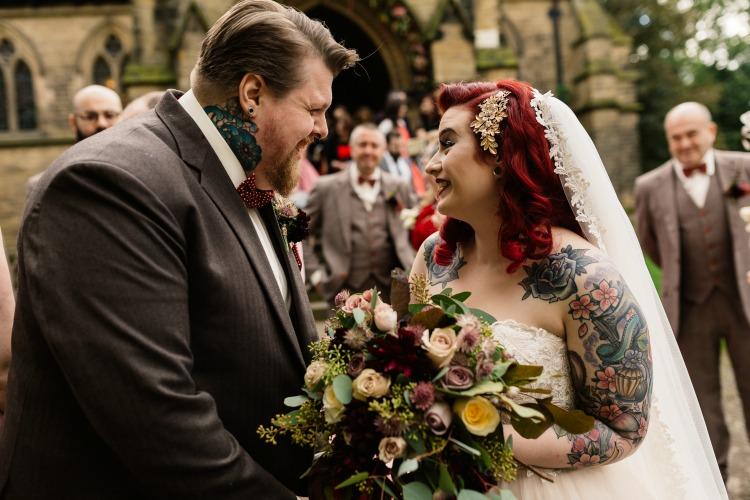 IWF bride and groom.jpg