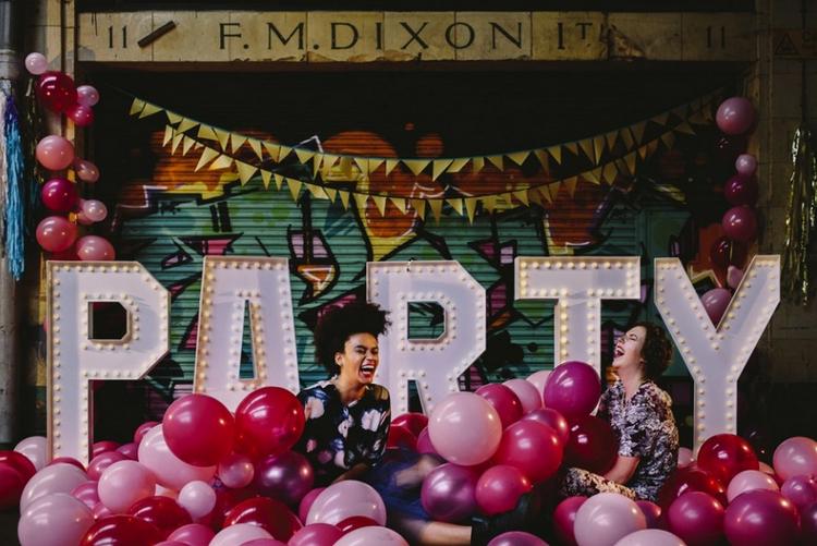 IWF balloons.png
