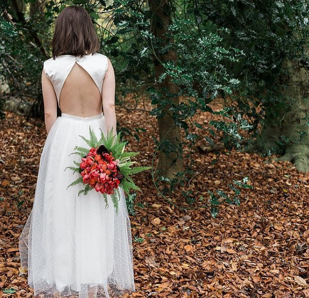 IWF bride.png