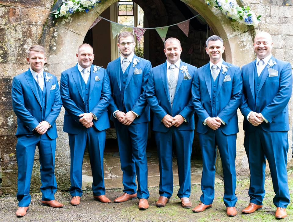 Vintage country wedding groomsmen.jpg