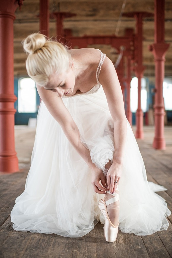 Jane Beadnell Photography  |  The Bridal Gown  |  Natalie Willingham  |  Eden & Eve  |  Joze School Of Dance