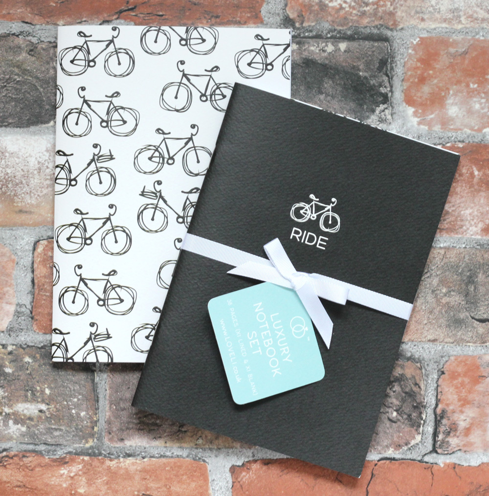 bike-notebook-set-d.jpg