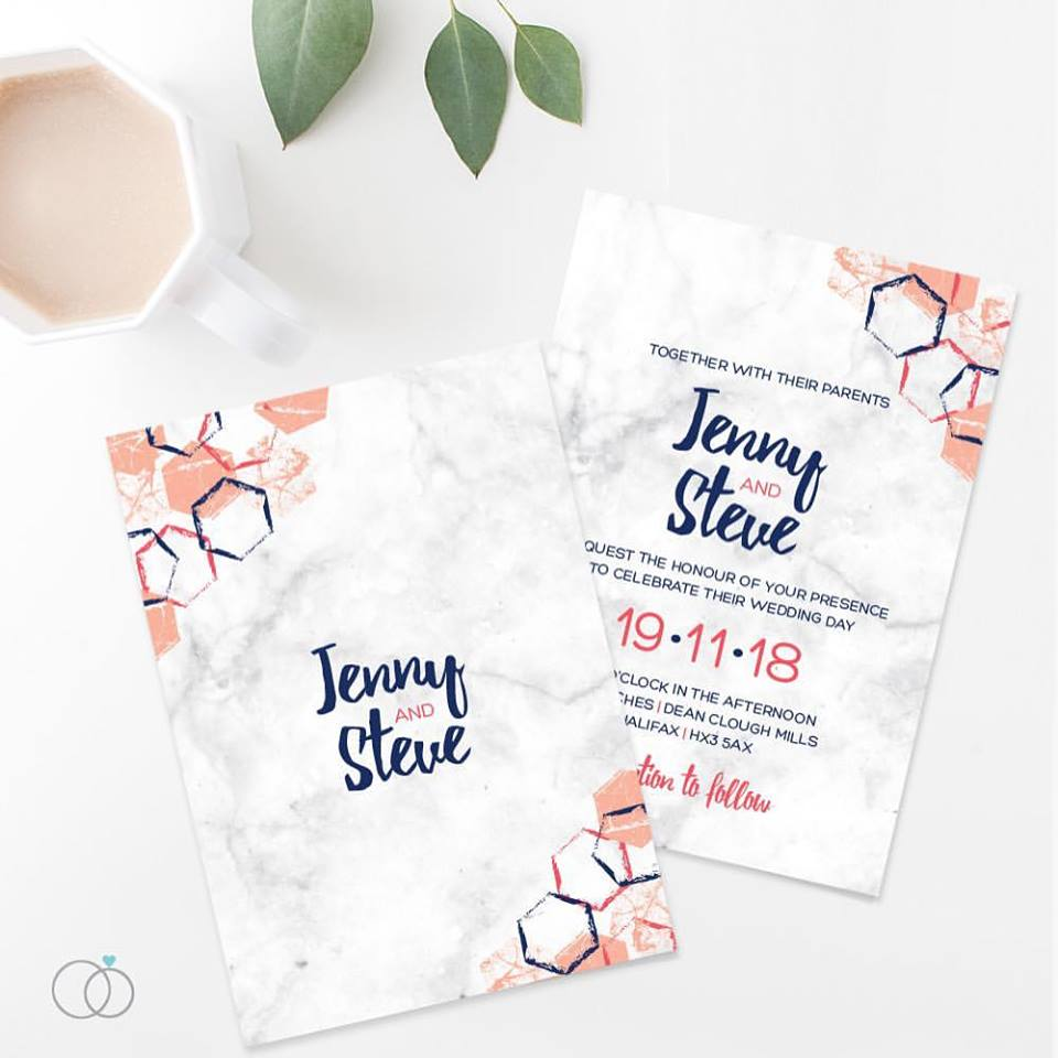 Loveli wedding stationery.jpg