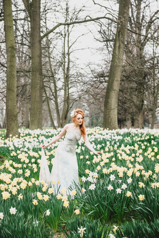 Eden Spring260.jpg