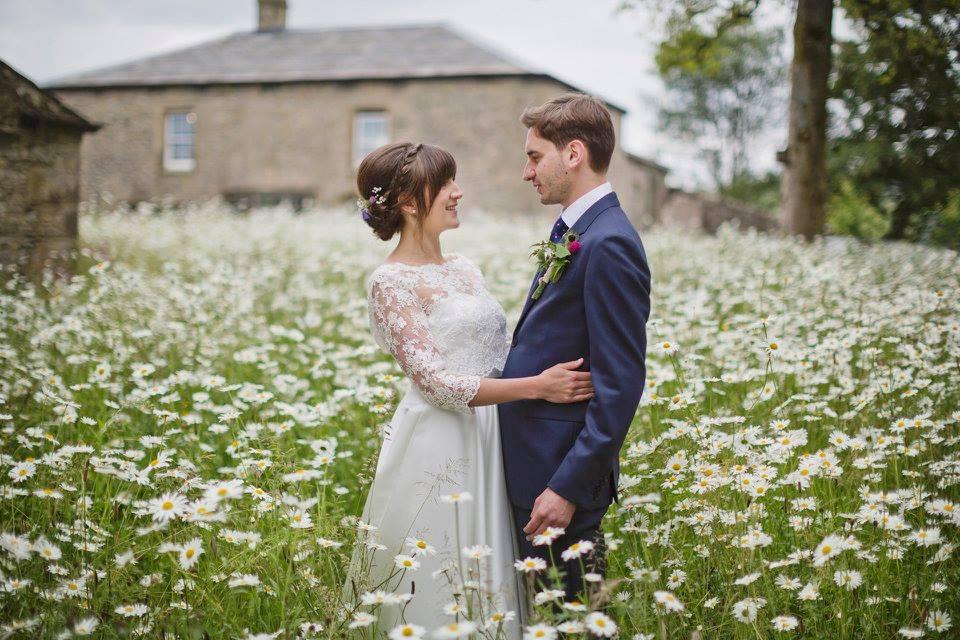 pop-up-wedding-unique-wedding.jpg