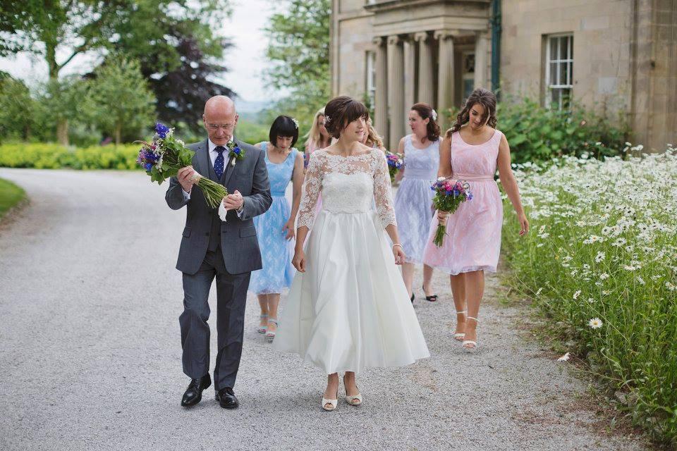 pop-up-wedding-family.jpg