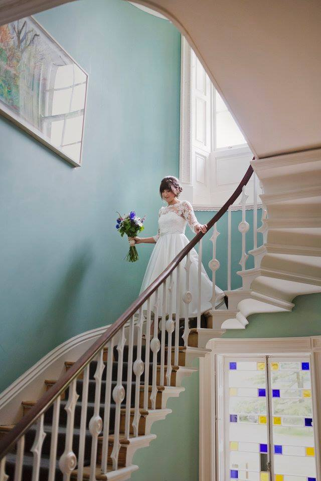 pop-up-wedding-bride.jpg