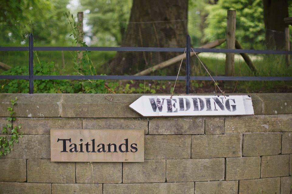 pop-up-wedding-sign.jpg