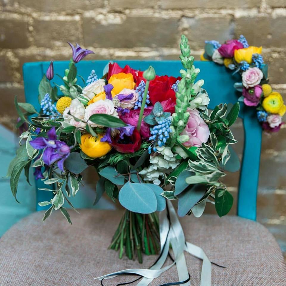 Megan Lily Flowers.jpg