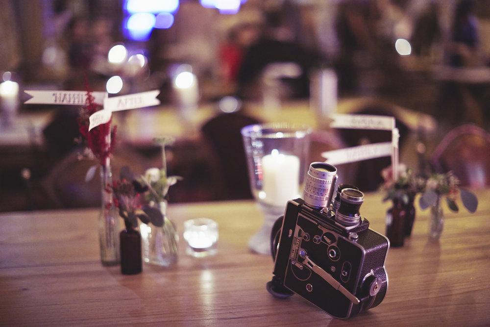 Bolex h16 16mm camera.jpg