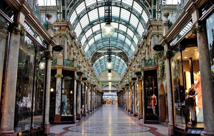The Grand Arcades.jpg