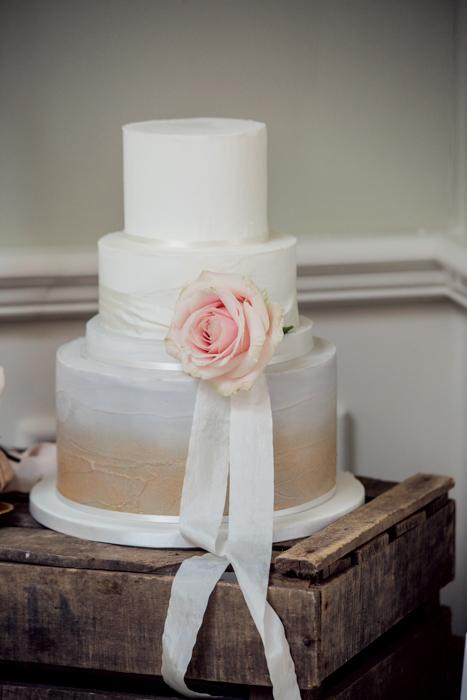 ballet-wedding-Blackbrook-house-Elen-Studio-Photography-042-web.jpg