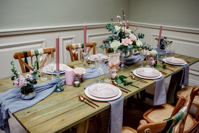 ballet-wedding-Blackbrook-house-Elen-Studio-Photography-048-web.jpg