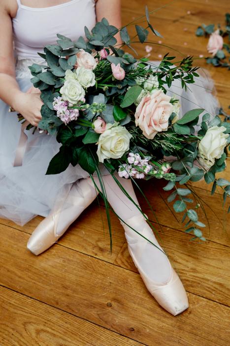 ballet-wedding-Blackbrook-house-Elen-Studio-Photography-072-web.jpg
