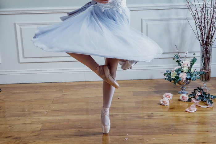 ballet-wedding-Blackbrook-house-Elen-Studio-Photography-132-web.jpg