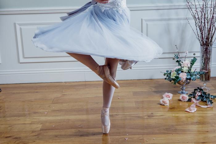 ballet-wedding-Blackbrook-house-Elen-Studio-Photography-132-web.jpg