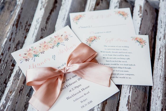 ballet-wedding-Blackbrook-house-Elen-Studio-Photography-012-web.jpg