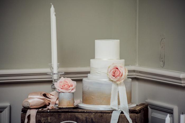ballet-wedding-Blackbrook-house-Elen-Studio-Photography-039-web.jpg