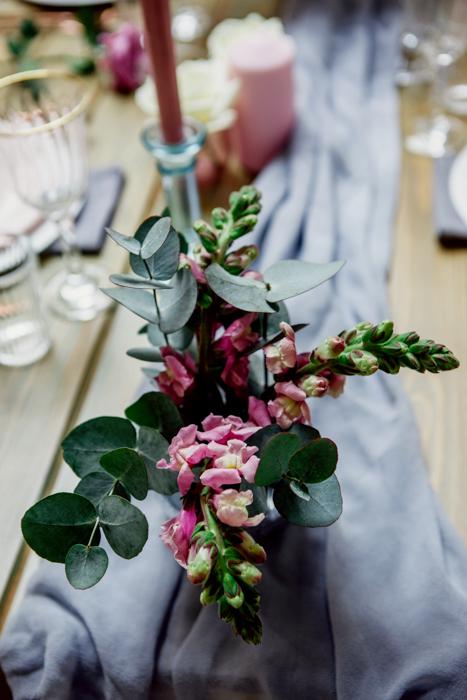 ballet-wedding-Blackbrook-house-Elen-Studio-Photography-051-web.jpg