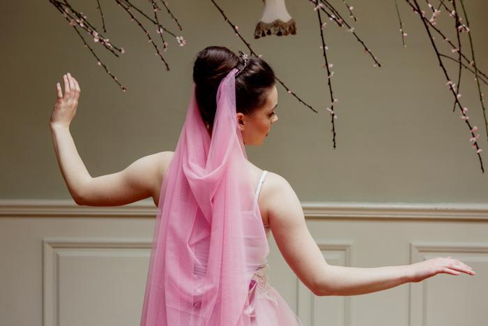 ballet-wedding-Blackbrook-house-Elen-Studio-Photography-077-web.jpg