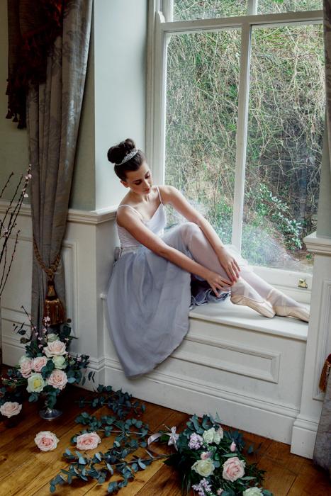 ballet-wedding-Blackbrook-house-Elen-Studio-Photography-090-web.jpg