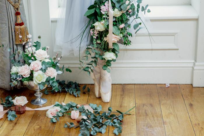 ballet-wedding-Blackbrook-house-Elen-Studio-Photography-097-web.jpg