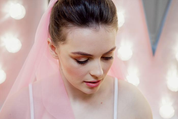 ballet-wedding-Blackbrook-house-Elen-Studio-Photography-157-web.jpg