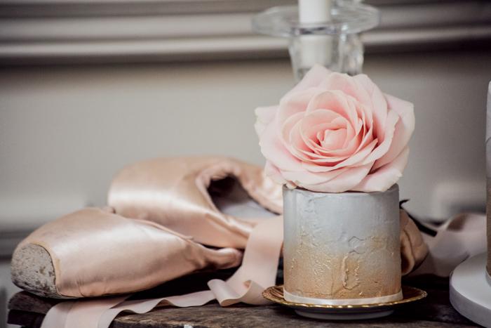 ballet-wedding-Blackbrook-house-Elen-Studio-Photography-040-web.jpg
