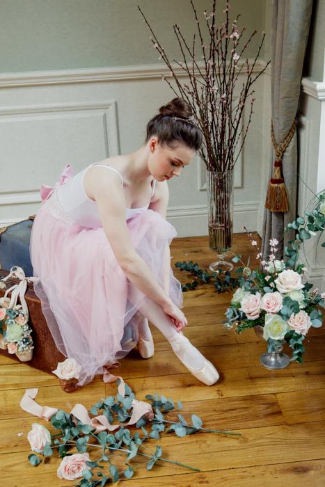 ballet-wedding-Blackbrook-house-Elen-Studio-Photography-103-web.jpg