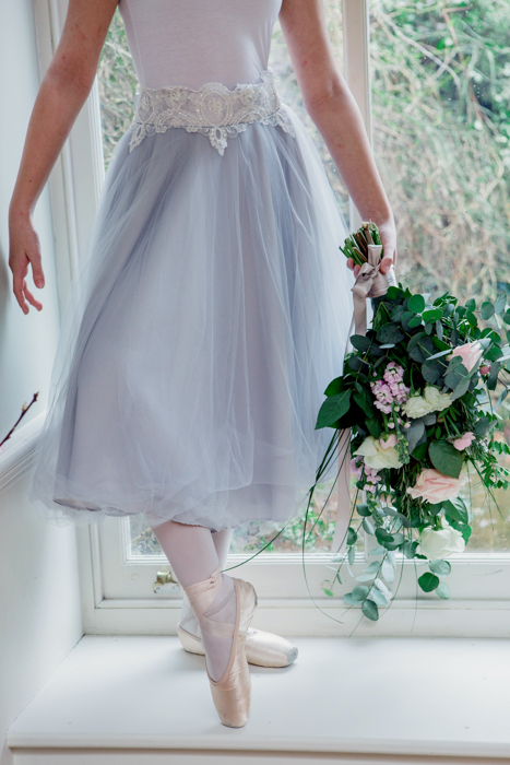 ballet-wedding-Blackbrook-house-Elen-Studio-Photography-122-web.jpg