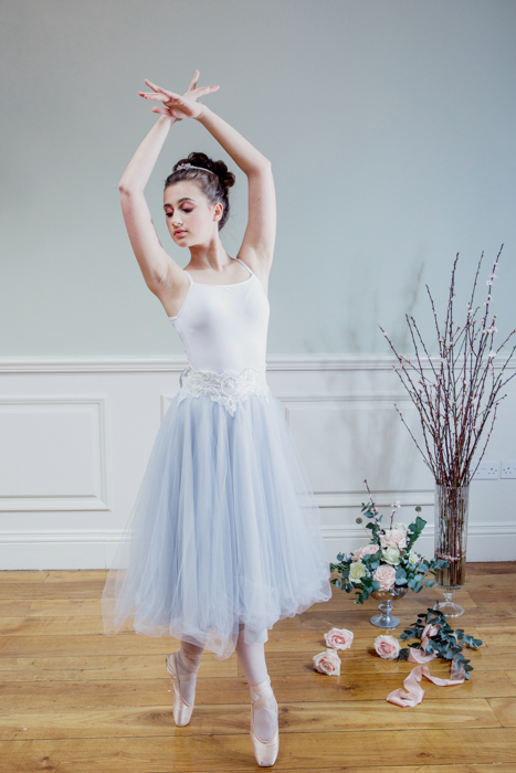 ballet-wedding-Blackbrook-house-Elen-Studio-Photography-127-web.jpg