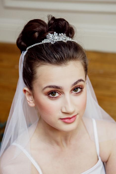 ballet-wedding-Blackbrook-house-Elen-Studio-Photography-154-web.jpg