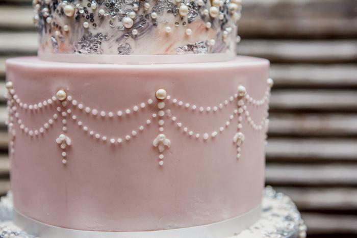ballet-wedding-Blackbrook-house-Elen-Studio-Photography-020-web.jpg