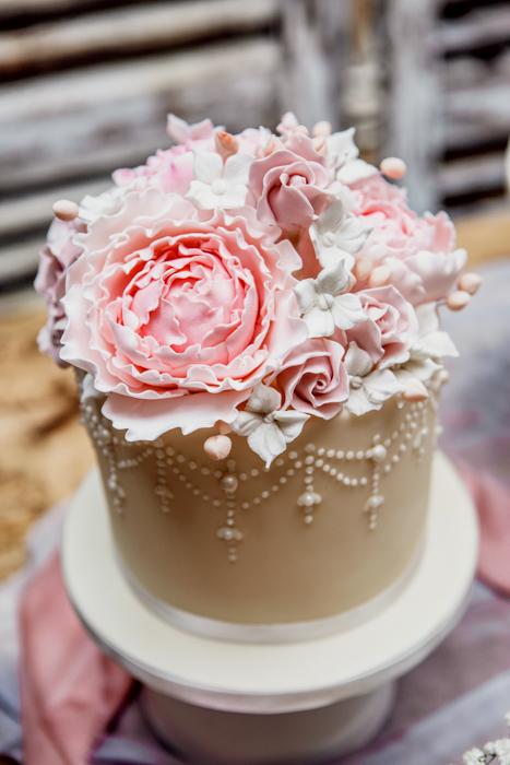 ballet-wedding-Blackbrook-house-Elen-Studio-Photography-023-web.jpg