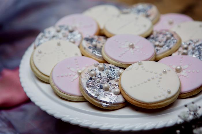ballet-wedding-Blackbrook-house-Elen-Studio-Photography-029-web.jpg