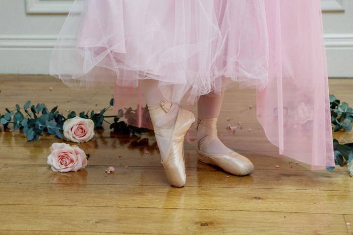 ballet-wedding-Blackbrook-house-Elen-Studio-Photography-082-web.jpg