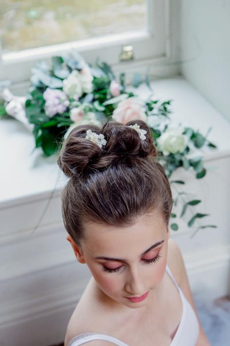 ballet-wedding-Blackbrook-house-Elen-Studio-Photography-123-web.jpg