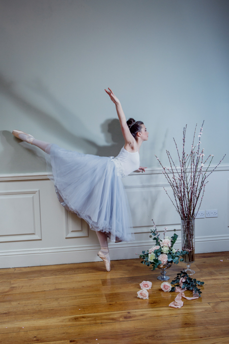 ballet-wedding-Blackbrook-house-Elen-Studio-Photography-128-web.jpg